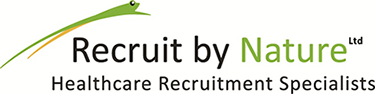 Recruit by Nature Logo